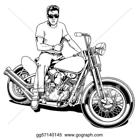 indian motorcycle wiring diagram with Harley Standard Motorcycle on Motorcycle Headlight Guard also 1972 Ford Mustang Fuse Box Diagram in addition Jeep 3 8l Engine Cylinder Numbers further Honda Pc 50 Wiring Diagram also Camry 4 Cyl Diagram.
