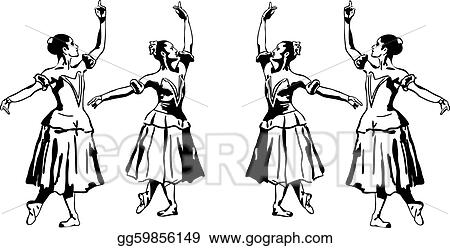 Skirt Types Based On Length And On Design 1839 besides 21 Sketch Of Girls Ballerina Standing In A Pose1  Gg59856149 besides Girl Pink Bikini 234072487 together with Ballerina Tutu Invitation Free Diy likewise Art And Collectibles. on ballerina skirt