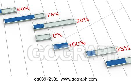 Gant Size Chart