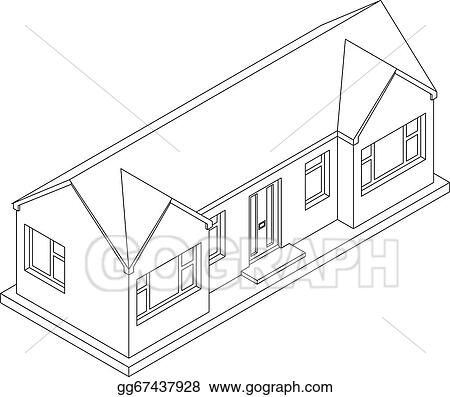Home Surveillance Wiring Diagram in addition Draw up house floor plans moreover 110 besides Simple Wiring Diagram Whole House as well Mechanical Engineering Graph. on house wiring diagram kerala