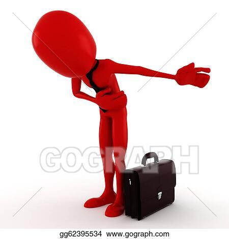 3d-man-business-man-take-a-bow_gg62395534.jpg