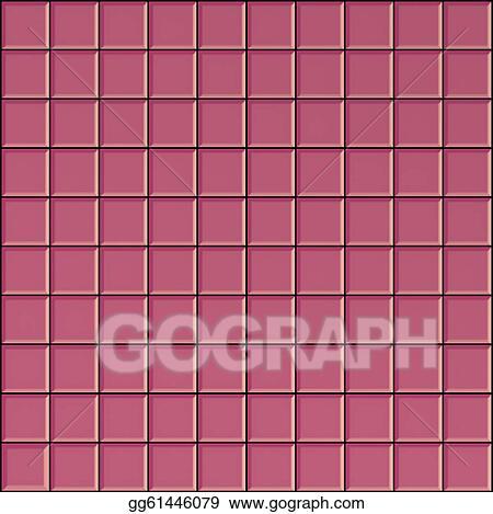 Perfect Alfa Img  Showing Gt Bathroom Tile Clip Art