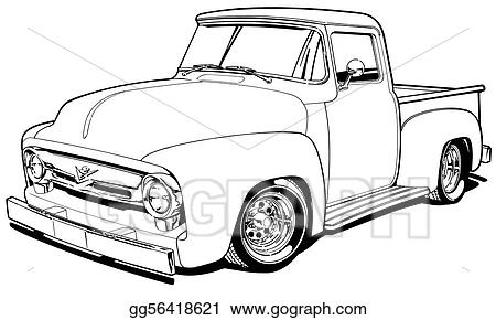 1955 Ford Crown Victoria Wiring Diagram as well S10 Tail Light Wiring Diagram Free Download besides 1990 Buick Reatta Wiring Diagram in addition 1960 Corvette Wiring Diagram likewise  on 1955 chevy pickup radio wiring diagram