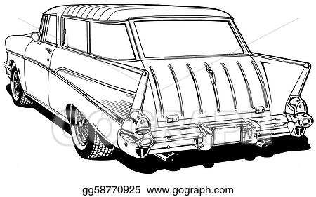 71 Nova Engine Wiring Diagram also 77 Nova Wiring Diagram together with 1967 Chevelle Wiring Diagram Pdf moreover Chevelle Engine Diagram furthermore 1966 Chevelle Fuse Block Wiring Diagram. on wiring diagrams for 1967 chevelle ss