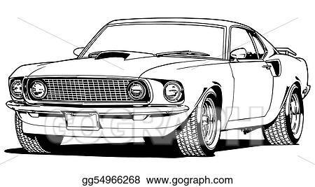 68 Mustang Fastback Suspension Kit further 3608 in addition 65 Mustang Wiper Wiring Diagram besides Need Help Steering Gear Box 90w Oil Leak further 65 Mustang Wiring Diagram Of Fuse Box. on 66 mustang coupe