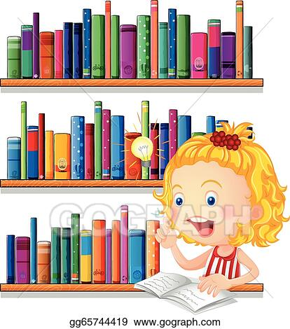 Homework help library bookshelves