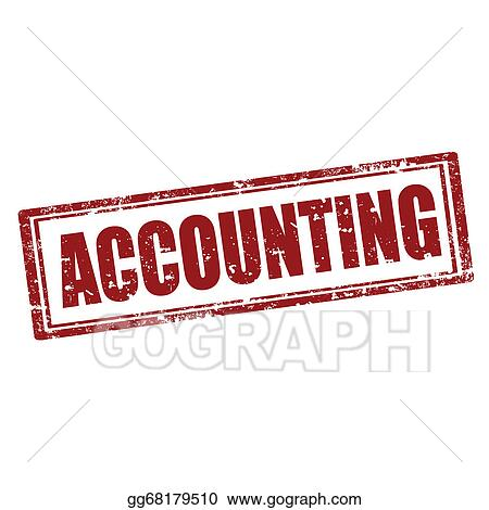 Accounting Clip Art - Royalty Free - GoGraph