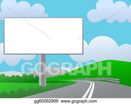 Gallery images and information country road clipart