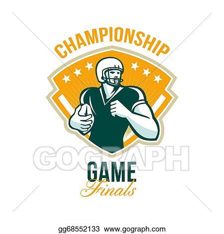 football championship playoffs football games thursday