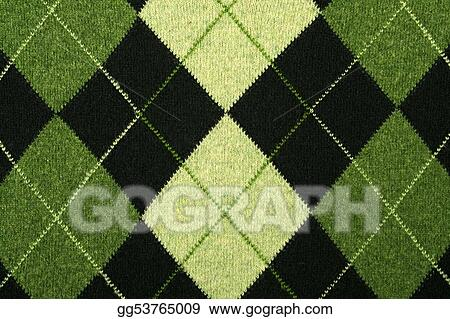 Knitting Pattern Argyle Sweater : CROCHET ARGYLE VEST PATTERN Crochet Patterns Only