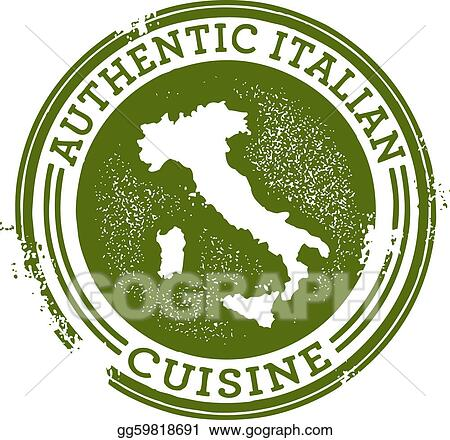 Clip Art Italian Clip Art italian clip art royalty free gograph authentic food