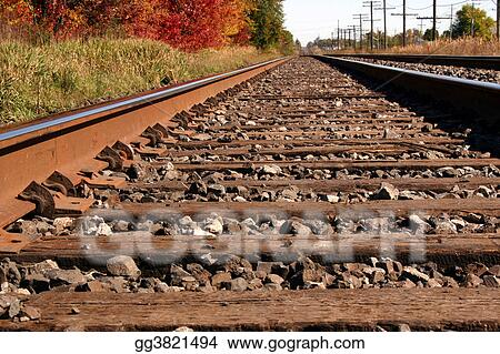 Autum Rails