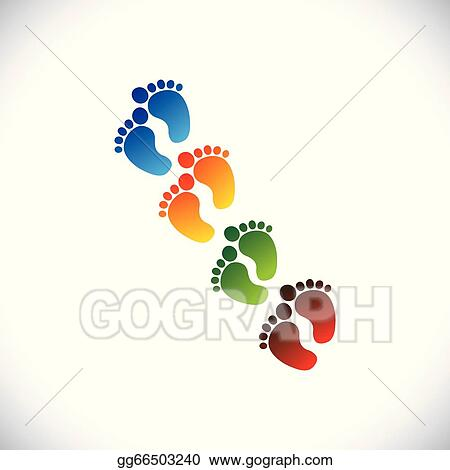 Nursery Clip Art - Royalty Free - GoGraph