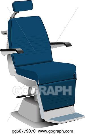 barber chair clip art - photo #25