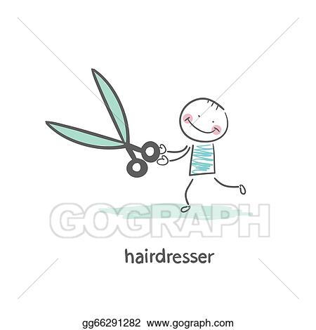barber shop business plan pdf
