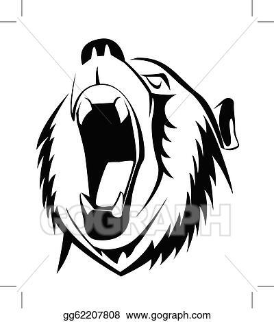 Bear Roargg