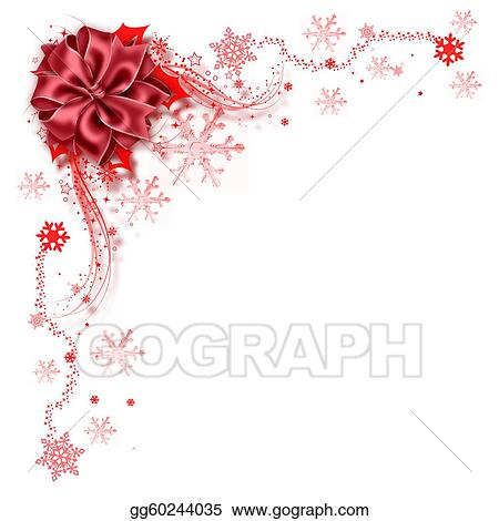 White Backgrounds With Red Designs Beautiful design of whiteWhite Backgrounds With Red Designs