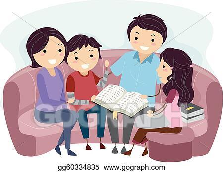 bible-study_gg60334835.jpg (350×276)