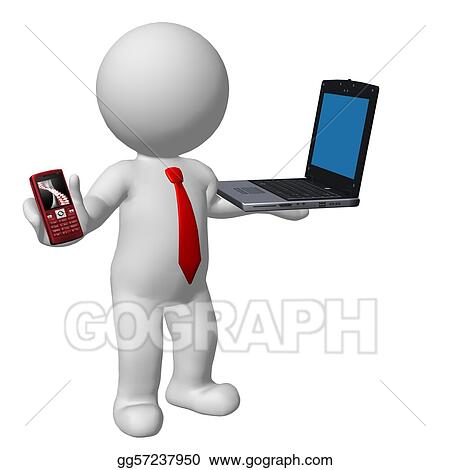 business user clipart - photo #37