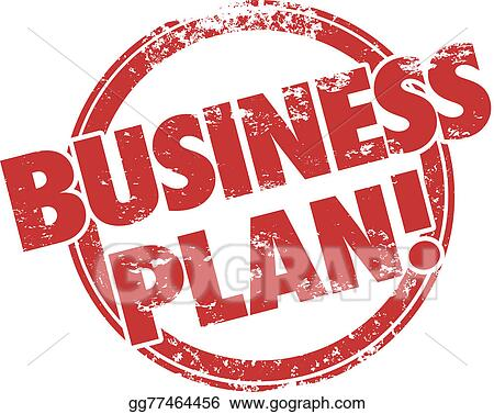 Sign company business plan