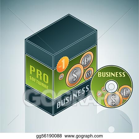 Business Software Bundle