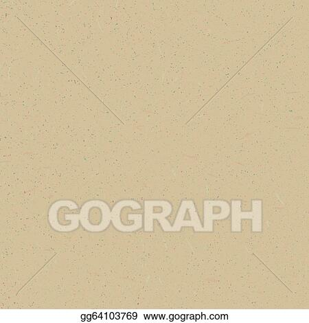 Clipart - Butcher paper vector background. Stock ...