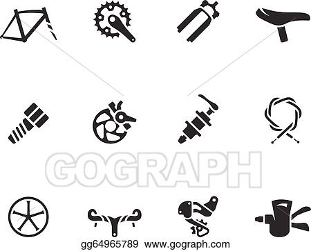 Planotres further 14237 Yamaha Xtz 660 Tenere 91 95 Zestaw Naped Owy Rk Jt additionally Bw Icons Bicycle Parts Gg64965789 likewise 382594930822900401 besides Vector Bicycle Chain Seamless 10595070. on sprocket drawings
