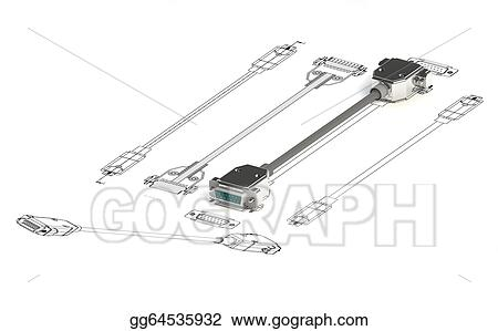 wiring harness wire removal tool with Wire Clip Connectors on Kohler Carburetor Service Parts List together with 2 Pin Molex Connector additionally Wire Clip Connectors further 176907091592563978 also Glow Plug Wiring Harness 4 5 Vt275.