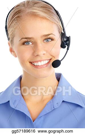 Call Center Operator