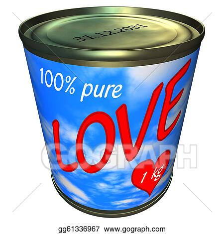 100 percent pure logo dating 2