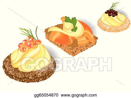 Drawings canape stock illustration gg65054870 for Vector canape tutorial
