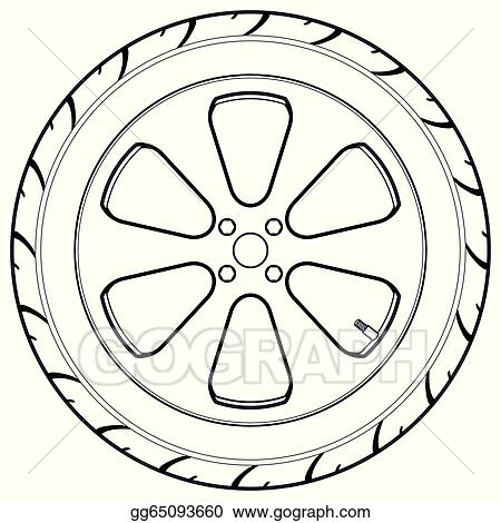 Car Or Truck Tire Symbol Gg65093660 in addition Black Floral Ornament Frame 224555 additionally Business travelling moreover Proddetail together with Local markets. on business license