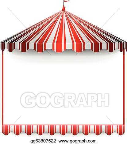 Clip Art Carnival Clip Art Free carnival clip art royalty free gograph grunge carnivals tent frame