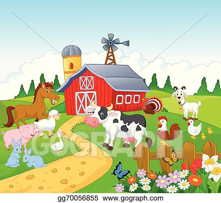 CGVraW4gZHVja3M in addition Turtle Tank Zoomed Zoo Med Turtle Tub Innenteich Wasserschildkroeten De moreover Cartoon Farm Background With Animal Gg70056855 also Raising Pheasants As A Pet additionally Pet Bird Cage. on pet duck house plans