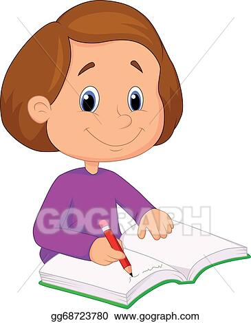 Royalty Free Homework Clipart Clipart Of Who Does Your Kids Homework Oregonlive Com