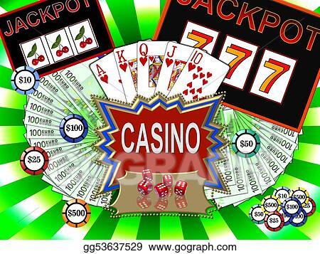 Casino stock symbol casino royale lazenby