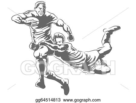 p 3 likewise K7219652 as well Catch Me If You Can Gg64514813 besides Rugby sport likewise Search. on rugby scrum clipart