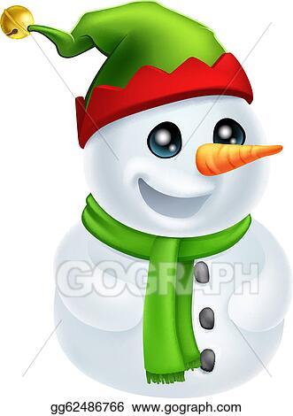 Snowman Hat Clipart   New Calendar Template Site