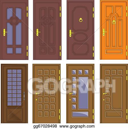 Inside Front Door Clipart beautiful inside front door clipart e with design