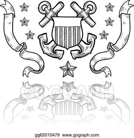 Clipart Of Military Officer. Clipart. Free Image About Wiring ...