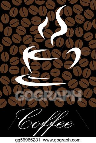coffee symbol