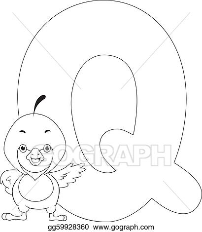 quill coloring page - photo #19