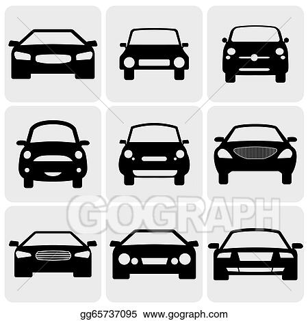 Limo Clip Art - Royalty Free - GoGraph