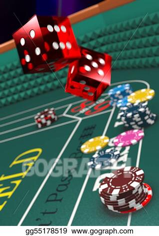Online poker tricks and tips