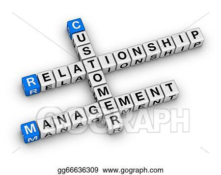 price quality relationship pdf download