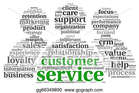 conclusion of customer service Essays - largest database of quality sample essays and research papers on conclusion on customer services.