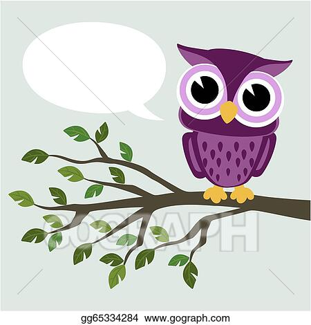 how to draw a cute cartoon owl