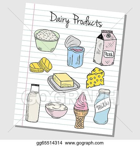 research paper on dairy products Original research paper composition of lactic acid bacteria in dairy products and their effect on tourism development of inner mongolia min liu 1.