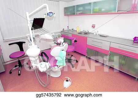 Dental Hygienist Spa Room Design Joy Studio