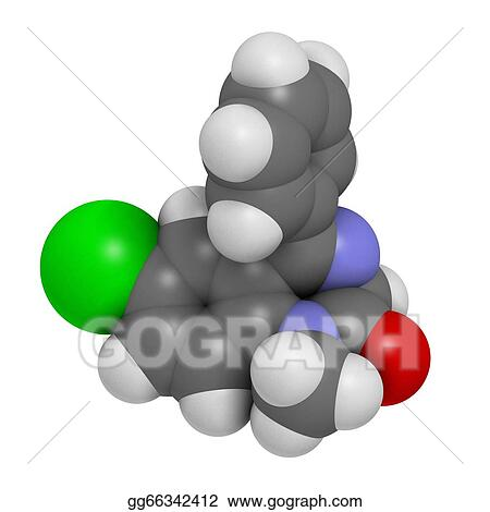 oxymetholone users